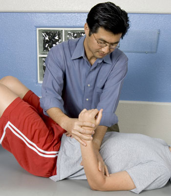 physical-occupational-speech-therapy-2